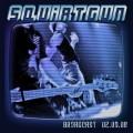 Purchase Squirtgun MP3