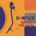 Purchase D-Boyz MP3