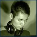 Purchase Go Hiyama MP3