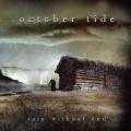 Purchase October Tide MP3