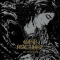 Purchase God Macabre MP3