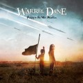 Purchase Warrel Dane MP3