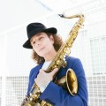 Purchase Boney James MP3