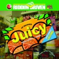 Purchase Juicy MP3