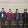 Purchase Dawes MP3