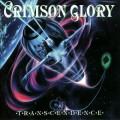 Purchase Crimson Glory MP3