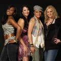 Purchase The Young Divas MP3