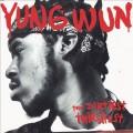 Purchase Yung Wun MP3