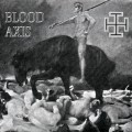 Purchase Blood Axis MP3