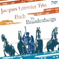 Purchase Jacques Loussier Trio MP3