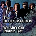 Purchase Blues Magoos MP3