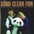 Purchase Good Clean Fun MP3