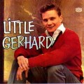 Purchase Little Gerhard MP3