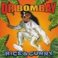 Purchase Dr. Bombay MP3