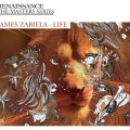 Purchase James Zabiela MP3
