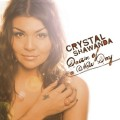 Purchase Crystal Shawanda MP3