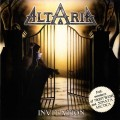 Purchase Altaria MP3