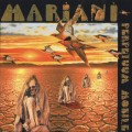 Purchase Mariani MP3