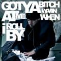 Purchase Lloyd Banks & Juelz Santana MP3