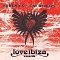 Purchase Lorena C MP3