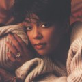 Purchase Anita Baker MP3