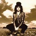Purchase Marc Bolan MP3