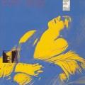 Purchase Michael Shrieve & Steve Roach MP3