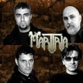 Purchase Martiria MP3