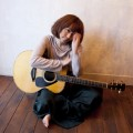 Purchase Hitomi Yaida MP3