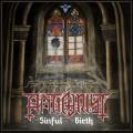 Purchase Antichrist MP3
