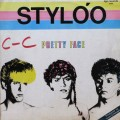 Purchase Styloo MP3
