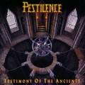 Purchase Pestilence MP3