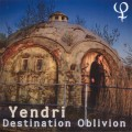 Purchase Yendri MP3