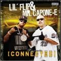 Purchase Lil Flip & Mr. Capone-E MP3