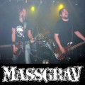 Purchase Massgrav MP3