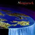 Purchase Skagarack MP3