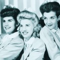 Purchase The Andrews Sisters MP3