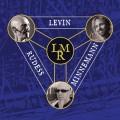 Purchase Tony Levin MP3