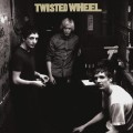 Purchase Twisted Wheel MP3