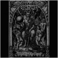 Purchase Obskure Torture MP3