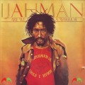 Purchase Ijahman Levi MP3