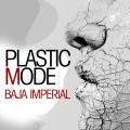 Purchase Plastic Mode MP3