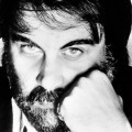 Purchase Vangelis MP3