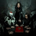Purchase Lacuna Coil MP3