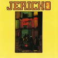 Purchase Jericho Jones MP3