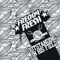 Purchase Freddy Fresh MP3