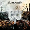 Purchase CygnosiC MP3