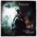 Purchase Holy Knights MP3