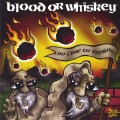 Purchase Blood Or Whiskey MP3