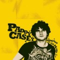 Purchase Paddy Casey MP3
